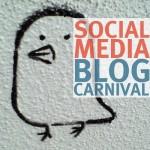 socmedblogcarnival2