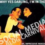 socmedblogcarnival